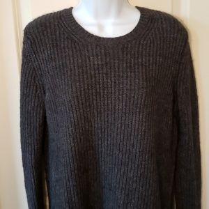 Ann Taylor sweater, size M